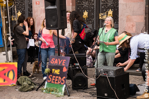 2016_05_21_march-against-monsanto_03.png