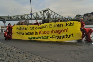 20091123_Main_Banneraktion2.jpg